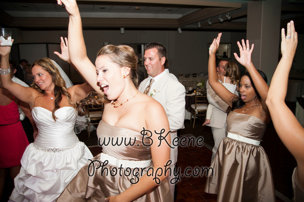 DJWEDDING_BKeenePhotography-483