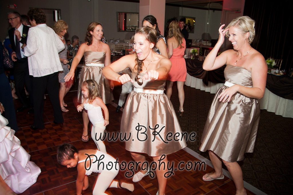 DJWEDDING_BKeenePhotography-507