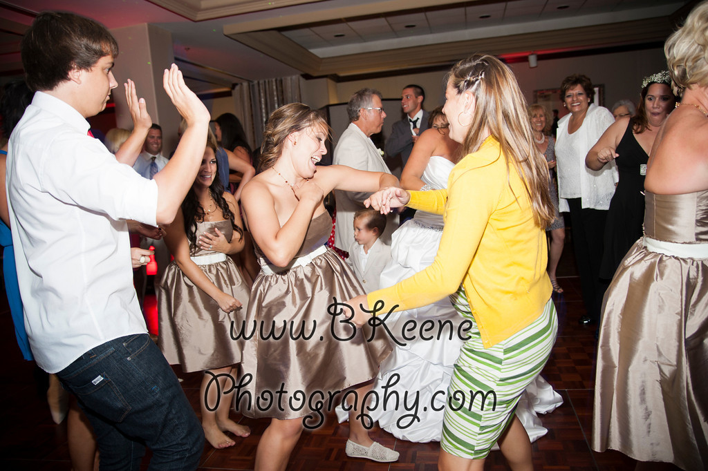 DJWEDDING_BKeenePhotography-511