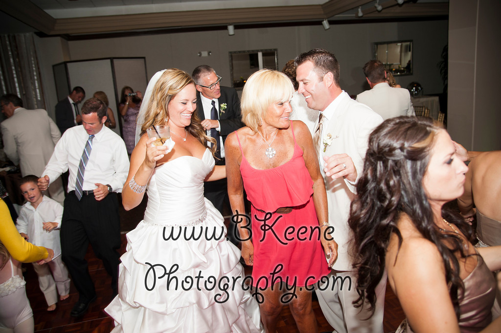 DJWEDDING_BKeenePhotography-478