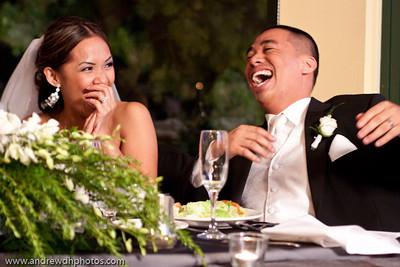 Jeff & Beths Wedding