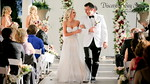 PLAY VIDEO - Jefferson Street Mansion Wedding Taylor & Mike