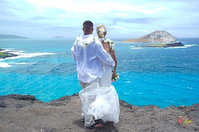 M & J Wedding-43