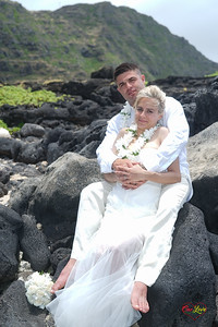 M & J Wedding-31