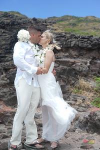 M & J Wedding-39
