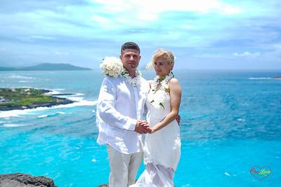 M & J Wedding-42