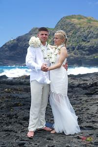 M & J Wedding-35