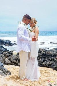 M & J Wedding-19
