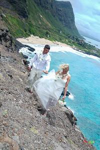 M & J Wedding-45