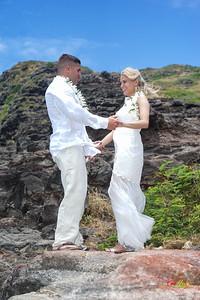 M & J Wedding-41
