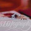 Jen+Bobby ~ Married_009