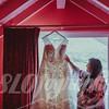 Jen+Bobby ~ Married_018