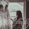 Jen+Bobby ~ Married_016