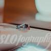 Jen+Bobby ~ Married_011