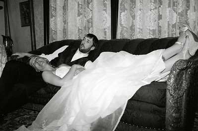 /Volumes/More Pictures/New Work/ Weddings/Jen and Brian 2006 06 24/ Film Proofs/ Uploaded/JenBrianDisk1_031