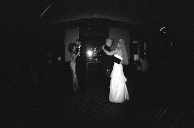/Volumes/More Pictures/New Work/ Weddings/Jen and Brian 2006 06 24/ Film Proofs/ Uploaded/99470007