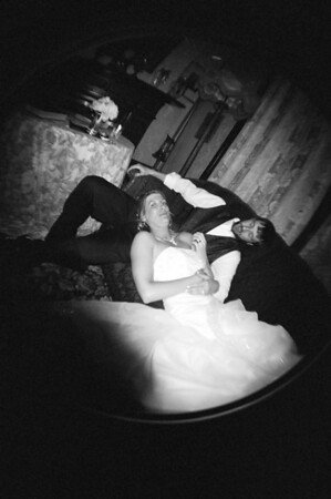 /Volumes/More Pictures/New Work/ Weddings/Jen and Brian 2006 06 24/ Film Proofs/ Uploaded/99470015