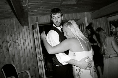 /Volumes/More Pictures/New Work/ Weddings/Jen and Brian 2006 06 24/ Film Proofs/ Uploaded/JenBrianDisk2_042