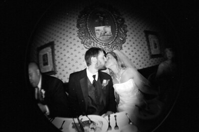 /Volumes/More Pictures/New Work/ Weddings/Jen and Brian 2006 06 24/ Film Proofs/ Uploaded/99470001