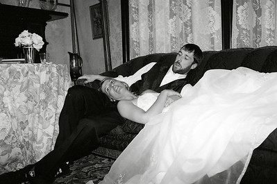 /Volumes/More Pictures/New Work/ Weddings/Jen and Brian 2006 06 24/ Film Proofs/ Uploaded/JenBrianDisk1_030