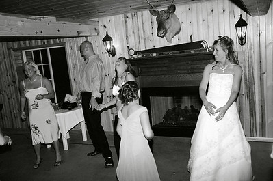 /Volumes/More Pictures/New Work/ Weddings/Jen and Brian 2006 06 24/ Film Proofs/ Uploaded/JenBrianDisk1_017