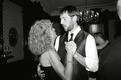 /Volumes/More Pictures/New Work/ Weddings/Jen and Brian 2006 06 24/ Film Proofs/ Uploaded/JenBrianDisk2_023