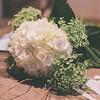 jen_jeb_wedding_015