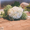 jen_jeb_wedding_014