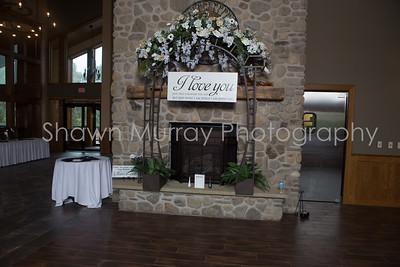 0043_Getting-Ready-Jen-Jerry-Wedding-Day_090614