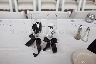 0026_Getting-Ready-Jen-Jerry-Wedding-Day_090614