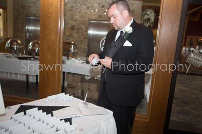 0045_Getting-Ready-Jen-Jerry-Wedding-Day_090614