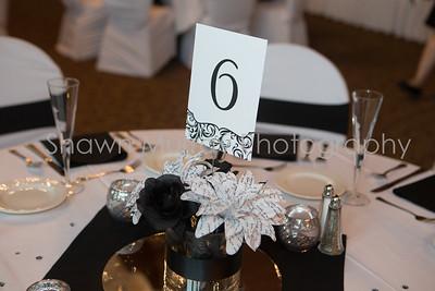0009_Getting-Ready-Jen-Jerry-Wedding-Day_090614