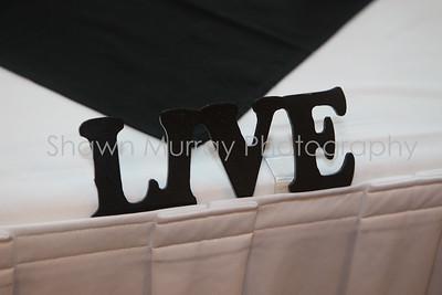 0007_Getting-Ready-Jen-Jerry-Wedding-Day_090614