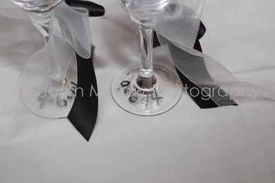 0028_Getting-Ready-Jen-Jerry-Wedding-Day_090614