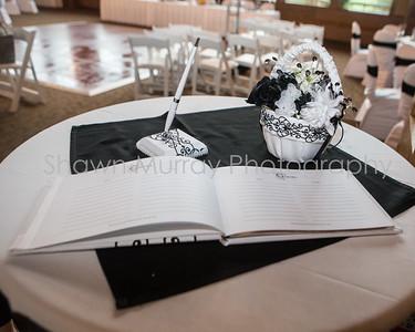 0005_Getting-Ready-Jen-Jerry-Wedding-Day_090614