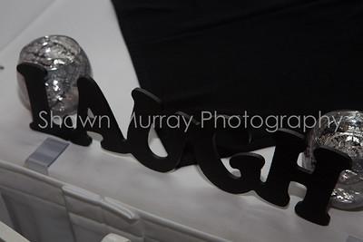 0020_Getting-Ready-Jen-Jerry-Wedding-Day_090614