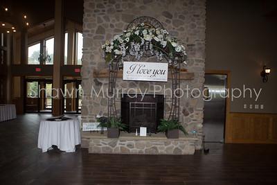0042_Getting-Ready-Jen-Jerry-Wedding-Day_090614