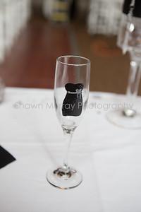 0036_Getting-Ready-Jen-Jerry-Wedding-Day_090614