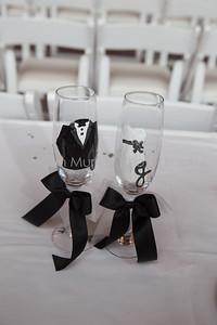 0027_Getting-Ready-Jen-Jerry-Wedding-Day_090614