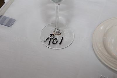 0025_Getting-Ready-Jen-Jerry-Wedding-Day_090614