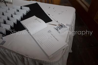 0044_Getting-Ready-Jen-Jerry-Wedding-Day_090614