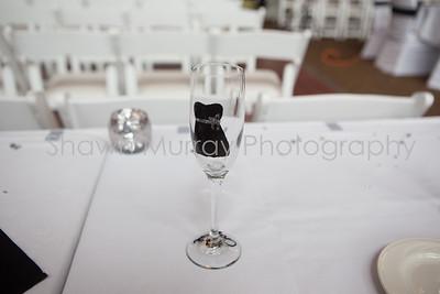 0032_Getting-Ready-Jen-Jerry-Wedding-Day_090614