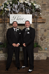 0030_Storybook-Jen-Jerry-Wedding-Day_090614
