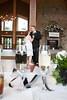 0246_Reception-Jen-Jerry-Wedding-Day_090614