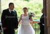 0081_Reception-Jen-Jerry-Wedding-Day_090614