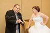 0015_Reception-Jen-Jerry-Wedding-Day_090614