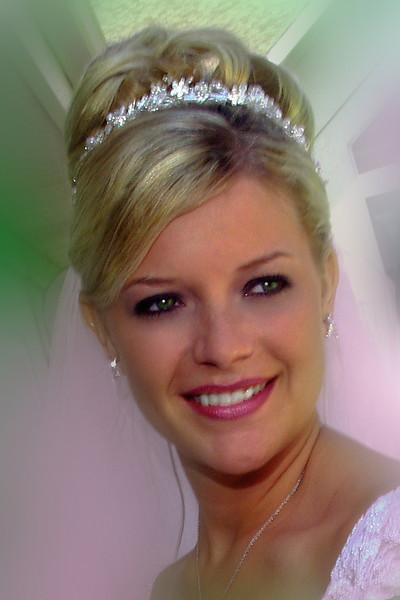 Jen & Joe Kinley - Pre Wedding