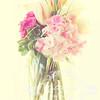 JenO'S_CharityShoot_May11_005