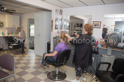 0008_Getting-Ready_Jen-Travis_060813