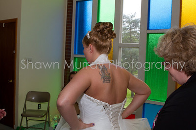 0027_Getting-Ready_Jen-Travis_060813